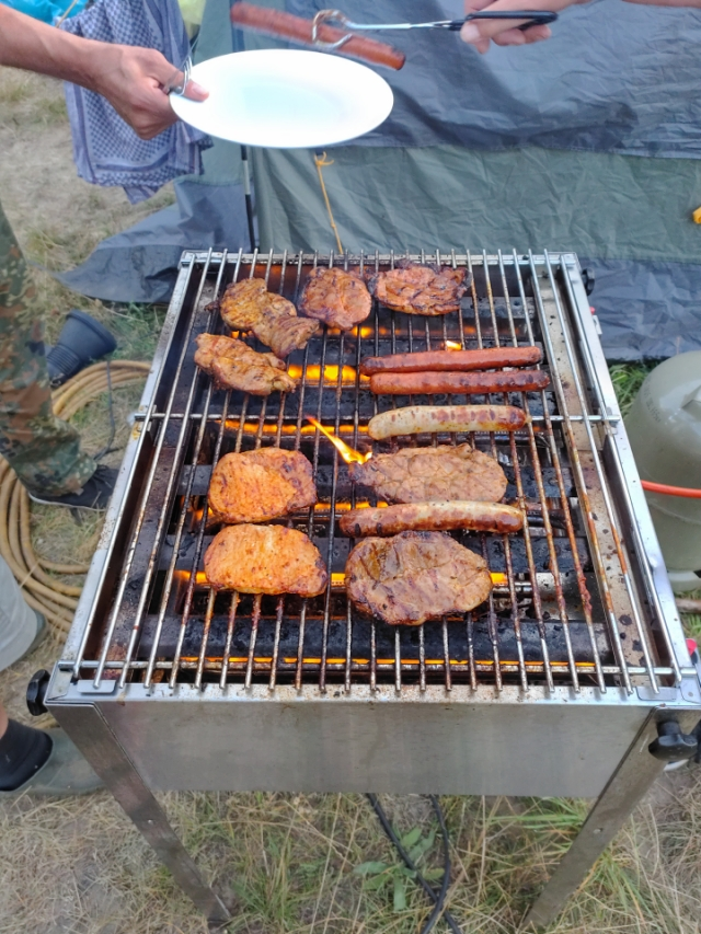 Fielddaygrill E05